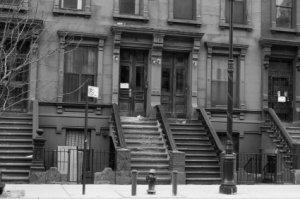 Neighborhood Image